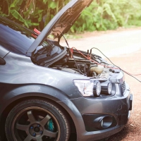 Where buy car battery