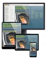 OBD-II and Electronic Engine Management Systems (96-on) Haynes Online Techbook