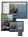 Chrysler Engine Overhaul Haynes Online Techbook