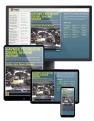 Diesel Engine Repair Haynes Online Techbook