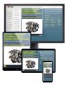 Duramax Diesel Engine for Chevrolet & GMC Trucks and Vans (01-12) Haynes Online Techbook