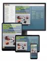 Small Engine Repair 5.5 HP through 20 HP Haynes Online Techbook
