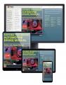 Automotive Brake Haynes Online Techbook
