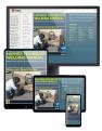 Haynes Welding Online Techbook