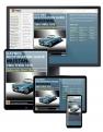 Mustang Restoration Guide 1964-1/2-1970 Haynes Online Manual