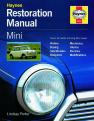 Mini Restoration Manual (2nd Edition)