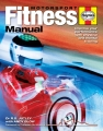 Motorsport Fitness Manual