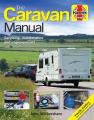 Caravan Manual (4th Edition)