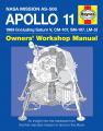Apollo 11 Manual