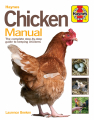 Chicken Manual