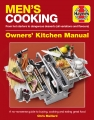 Men's Cooking Manual