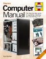 Computer Manual (5th Edition)
