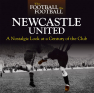 When Football Was Football: Newcastle United