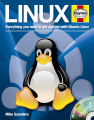 Linux Manual