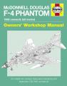 McDonnell Douglas F-4 Phantom Manual