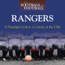 When Football Was Football: Rangers