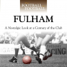 When Football Was Football: Fulham