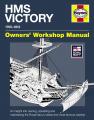 HMS Victory Manual