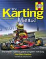 Karting Manual (2nd Edition)