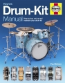 Drum-Kit Manual