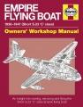 Empire Flying Boat Manual