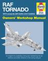 RAF Tornado Manual