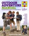 Outdoor Adventure Manual