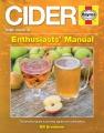 Cider Manual