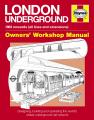 London Underground Manual