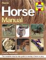 Horse Manual