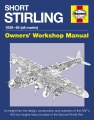 Short Stirling Manual