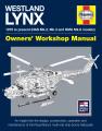 Westland Lynx Manual