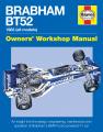 Brabham BT52 Manual