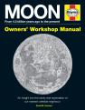 Moon Owners' Workshop Manual
