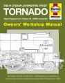 Tornado Manual (paperback)