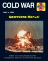 Cold War Operations Manual