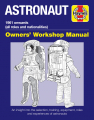 Astronaut Manual
