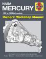 NASA Mercury Owners' Workshop Manual