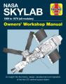 NASA Skylab Owners' Workshop Manual