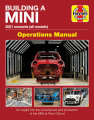 Building a MINI Operations Manual
