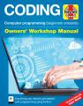 Coding Manual