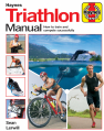 Triathlon Manual (Paperback)