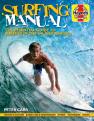 Surfing Manual (Paperback)