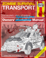 Zombie Survival Transport Manual