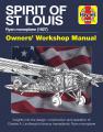 Spirit of St Louis Manual