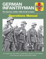 German Infantryman Manual