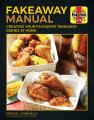 Fakeaway Manual