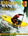 Kayaking Manual (Paperback)