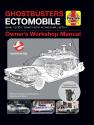 Ghostbusters Owners' Workshop Manual