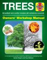 Trees Manual